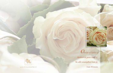 rouwkaart serie a 7_Pagina_1